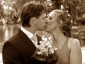 bruidsfotografie-2