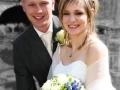 bruidsfotografie-3