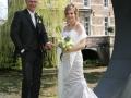 bruidsfotografie-4