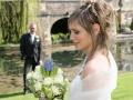 bruidsfotografie-5