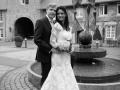 bruidsfotografie-6