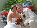 bruidsfotografie-7