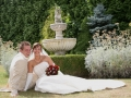 bruidsfotografie-8