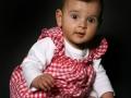 portretfotografie-24