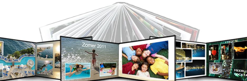 websitefotoboek